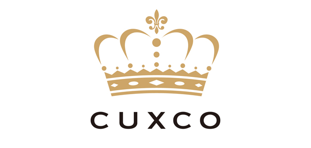 Cuxco