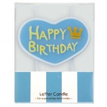 happybirthday_bl